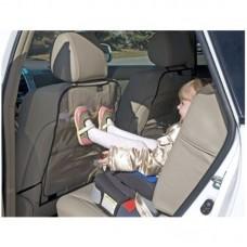 Защитная накидка на спинку автомобильного сидения ROXY-KIDS