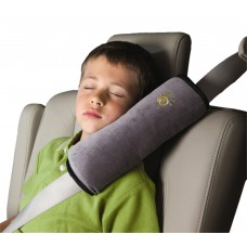 Подушка на ремень безопасности ROXY-KIDS