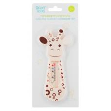 Термометр для воды Giraffe ROXY-KIDS