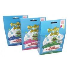Желе для ванной Frolly-Jolly