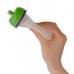 """Бутылочка для кормления """"Силиконовая"""" LUBBY (120 мл)"""