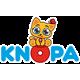 Игрушки KNOPA