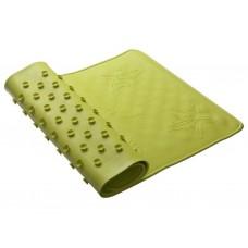 Антискользящий резиновый коврик ROXY-KIDS для ванны